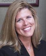 Denise Gott