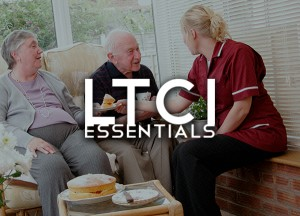 ltci-essentials-what-you-need-to-know